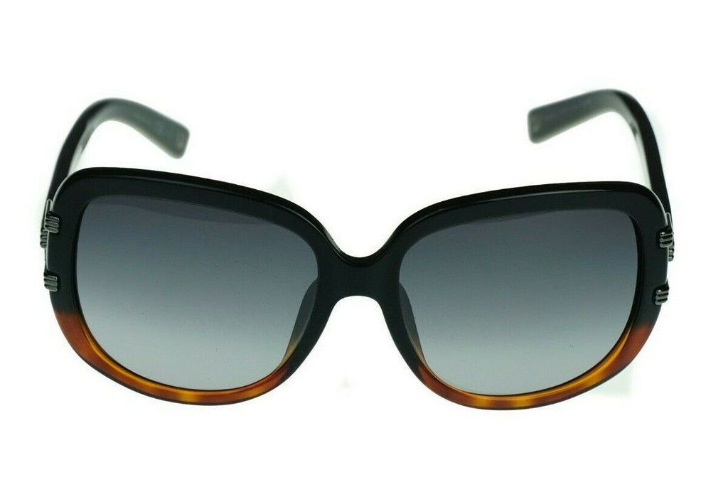 Christian Dior Graphix 3 F Women's Sunglasses W4AHD 1