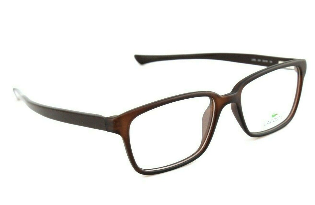 Lacoste Optical Unisex Eyeglasses L 2783 210 53 mm 2