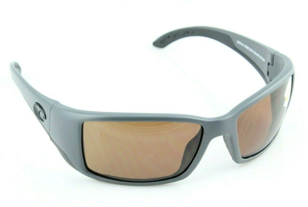 Costa Del Mar Polarized Men's Sunglasses BL 98 OCP 3