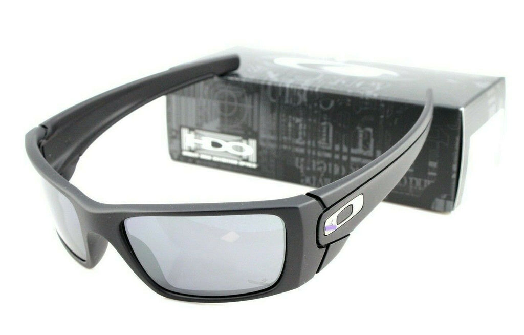 Oakley Fuel Cell Unisex Sunglasses OO 9096 1460 14 6