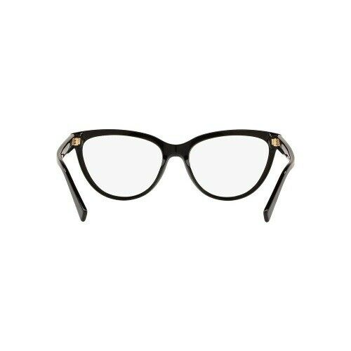 Versace Women's Eyeglasses VE 3264B GB1 51 mm 5