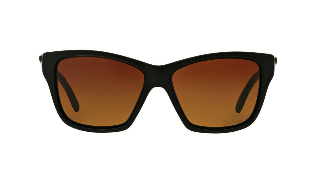 Oakley Hold On Polarized Women's Sunglasses OO 9298 01 1