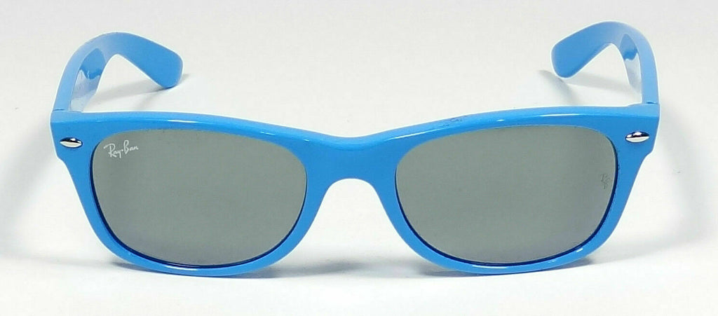 Ray-Ban Unisex Sunglasses RB 2132 75540 52mm 3