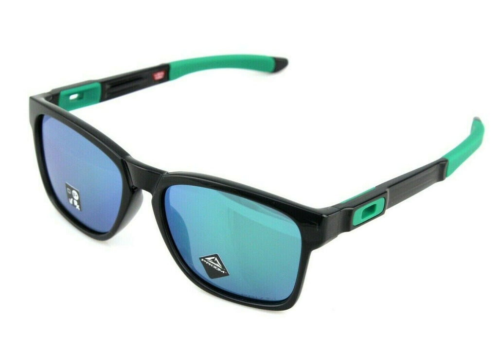 Oakley Catalyst Unisex Sunglasses OO 9272-2655 2