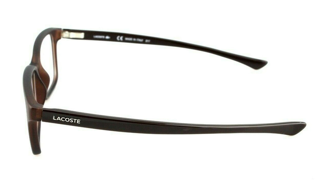 Lacoste Optical Unisex Eyeglasses L 2783 210 53 mm 3