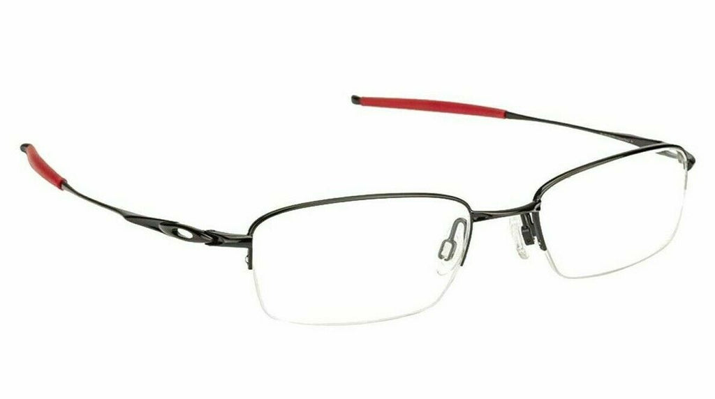 Oakley Top Spinner Unisex Eyeglasses OX 3133 0751