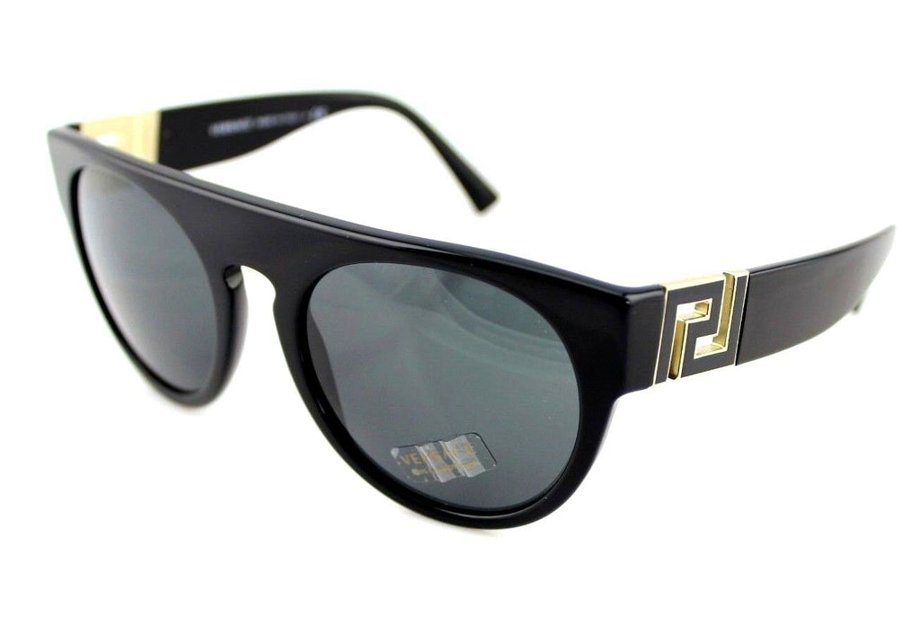 Versace Unisex Sunglasses VE 4333 GB187 3