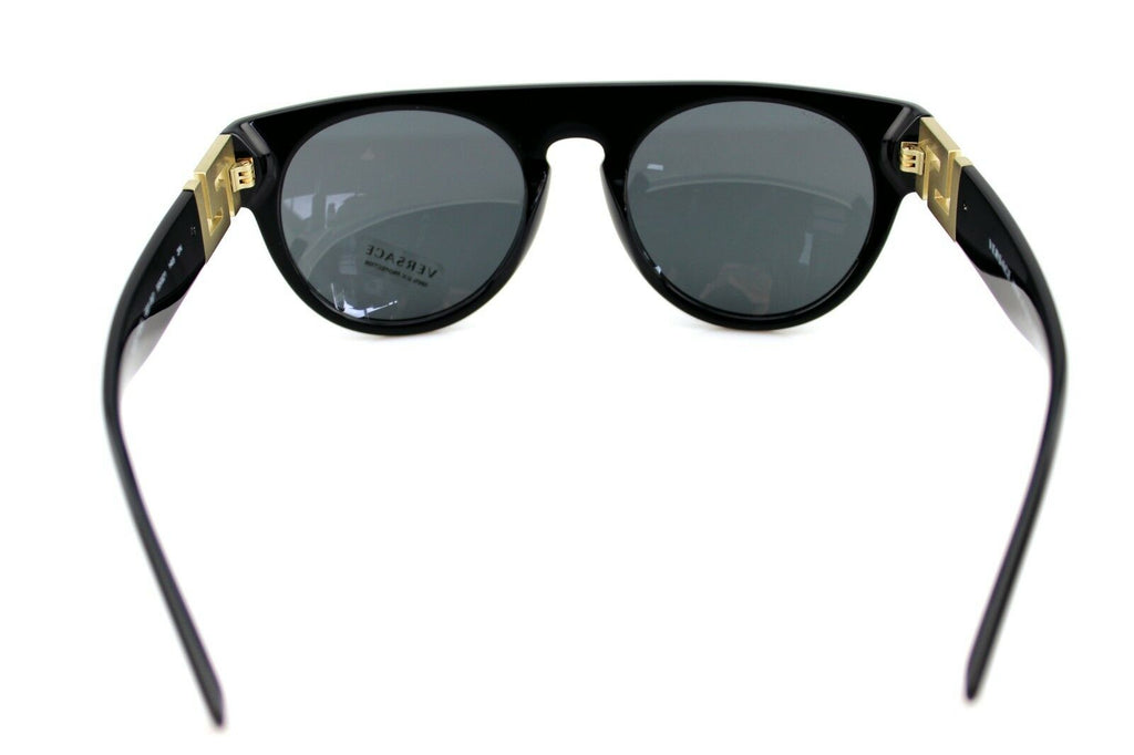 Versace Unisex Sunglasses VE 4333 GB187 8