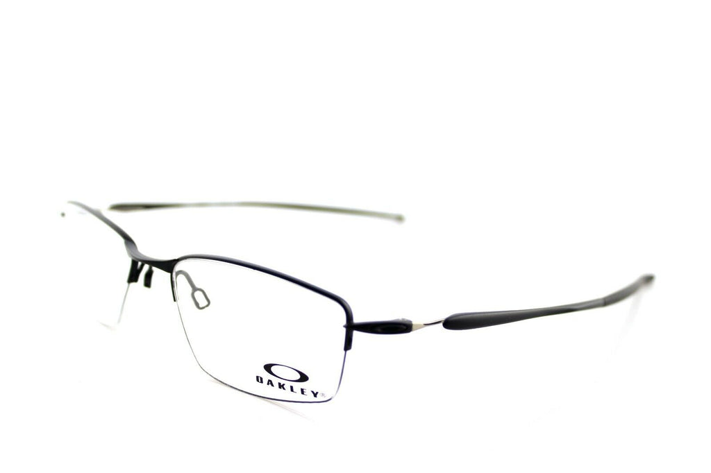 Oakley Lizard Men's Eyeglasses OX 5113 01 51 4