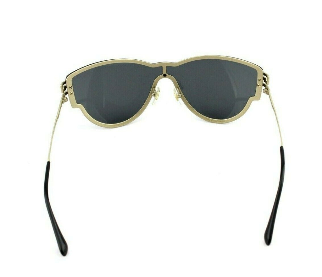 Versace Women's Sunglasses VE 2172B 1252/87 8