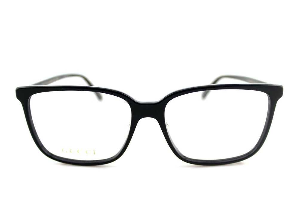 Gucci Men's Eyeglasses GG 0019O 001 19O 3