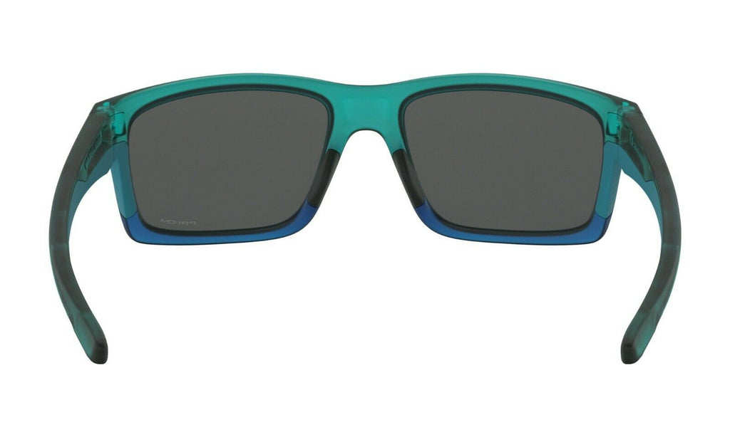 Oakley Mainlink Mist Collection Unisex Sunglasses OO 9264 4057 1