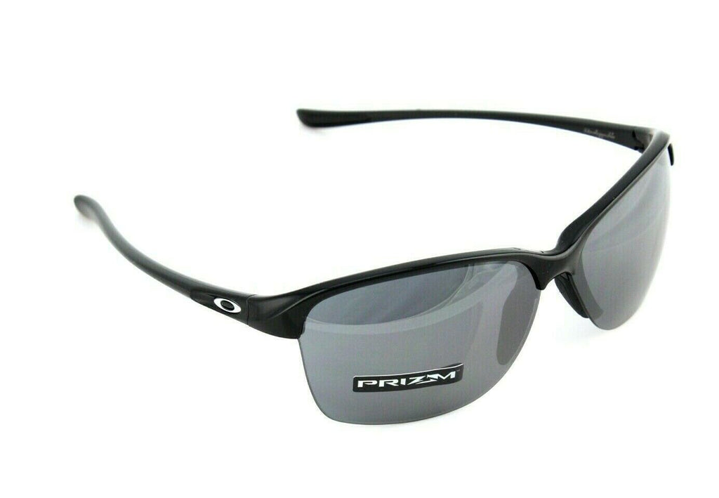 Oakley Unstoppable Women's Sunglasses OO 9191-16 3