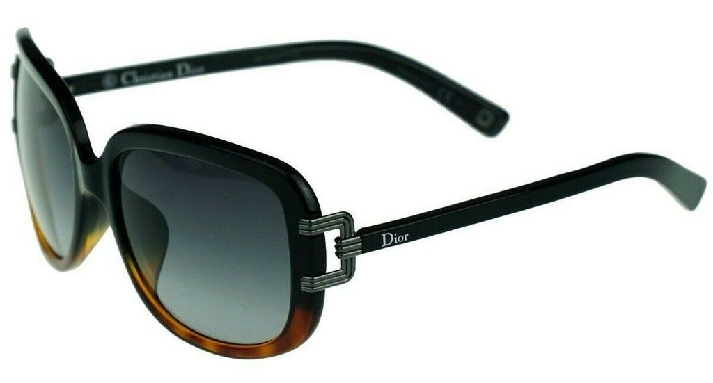 Christian Dior Graphix 3 F Women's Sunglasses W4AHD 2