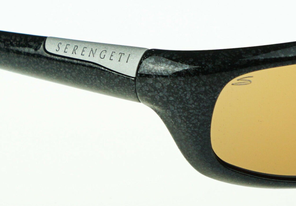 Serengeti Coriano Photochromic Drivers Polarized Unisex Sunglasses 7438