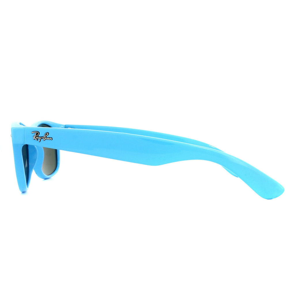 Ray-Ban Unisex Sunglasses RB 2132 75540 52mm 2