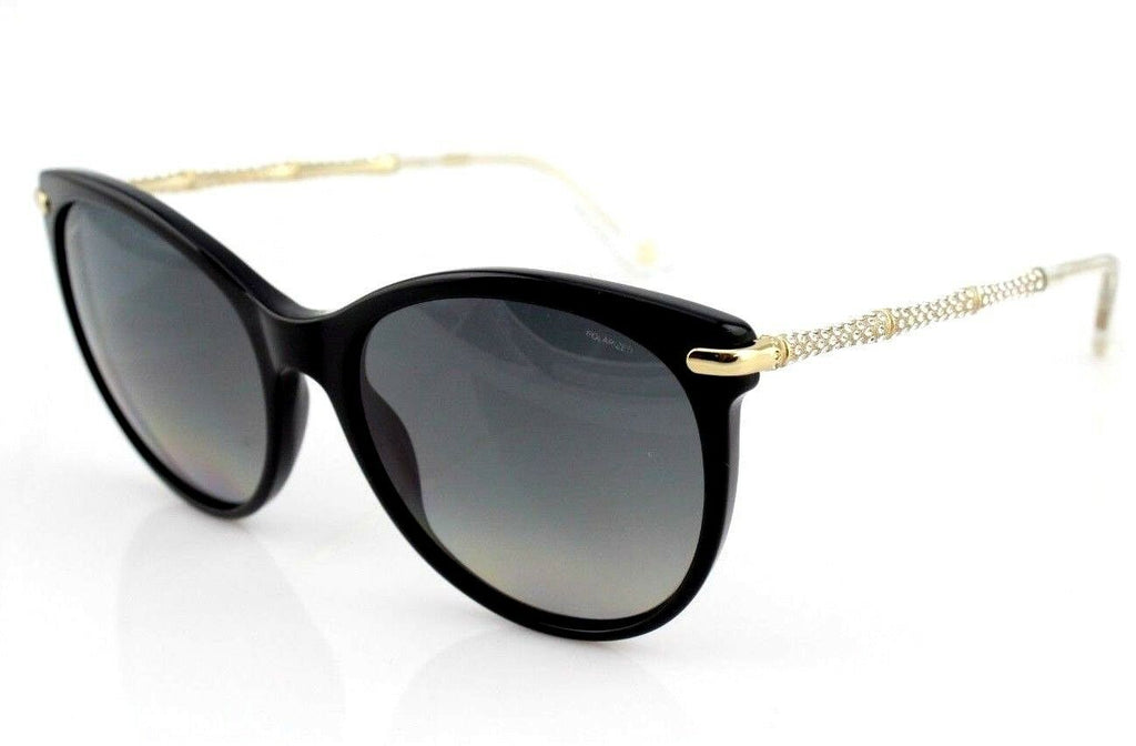 Gucci Crystal Encrusted Women's Sunglasses GG 3771/N/S 5