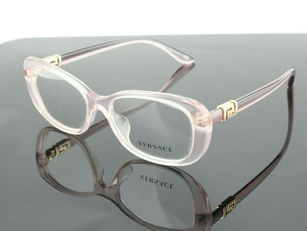 Versace Women's Eyeglasses VE 3234B 5223 53 7