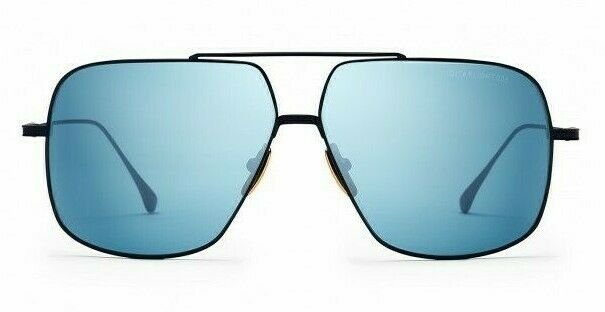 Dita Flight 005 Unisex Sunglasses DRX 7805 E 1