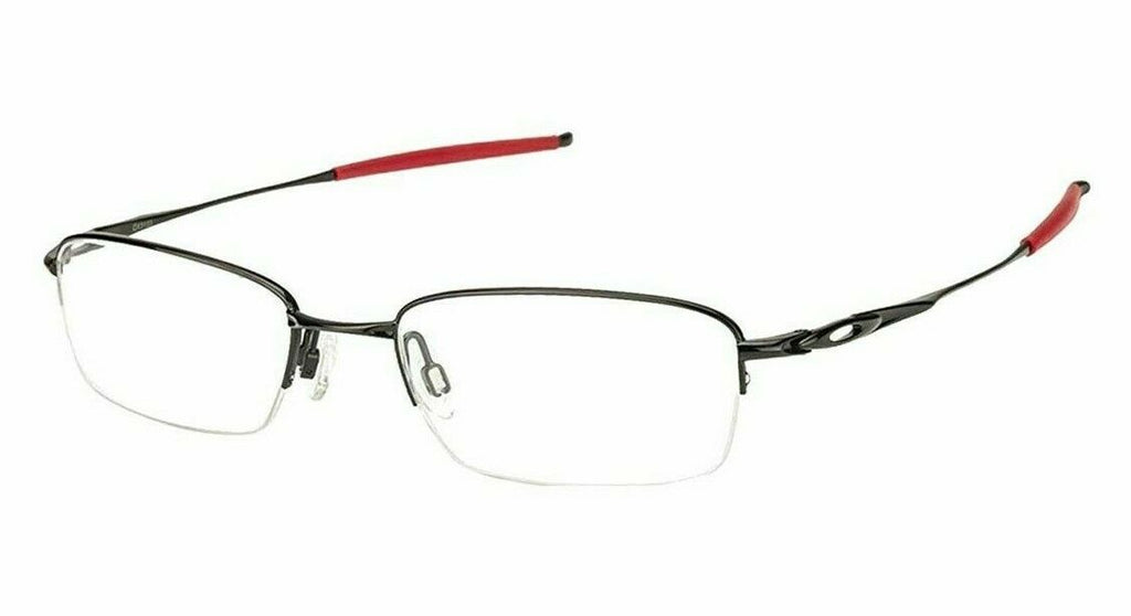 Oakley Top Spinner Unisex Eyeglasses OX 3133 0751 1