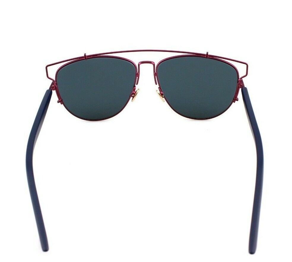 Christian Dior Technologic Unisex Sunglasses TVH MJ 6
