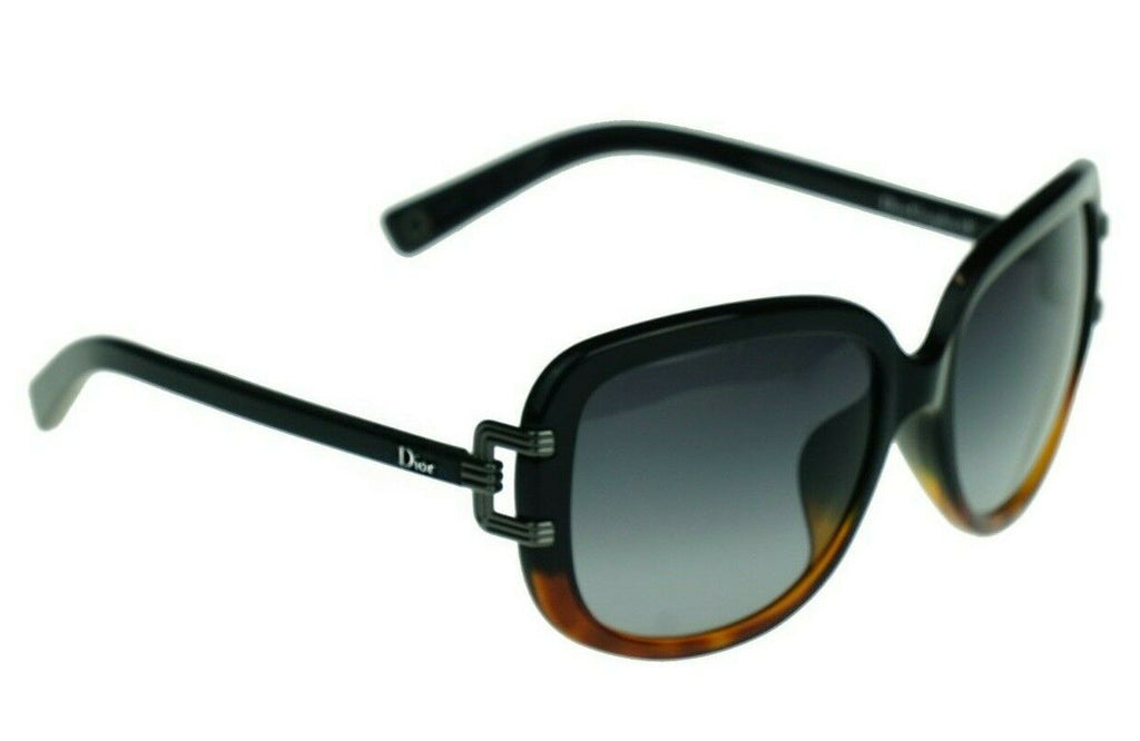 Christian Dior Graphix 3 F Women's Sunglasses W4AHD