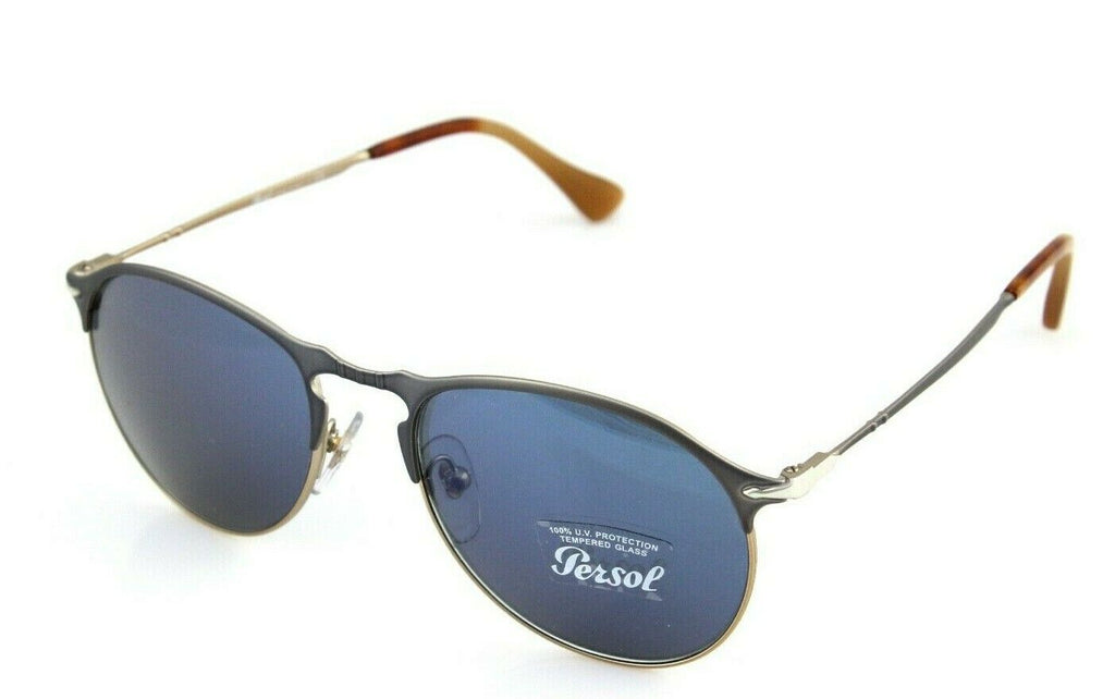 Persol Men's Sunglasses PO 7649-S 1071/56 53 mm 3