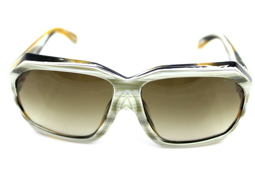 Tom Ford Elise Unisex Sunglasses TF 266 FT 0266 62F 1