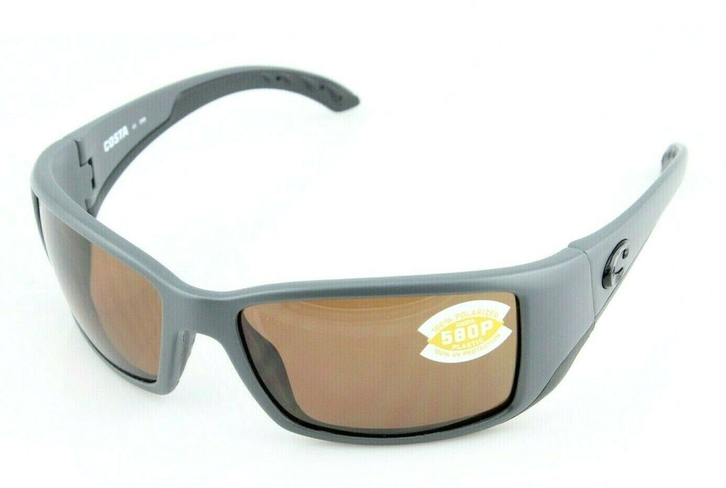 Costa Del Mar Polarized Men's Sunglasses BL 98 OCP 2