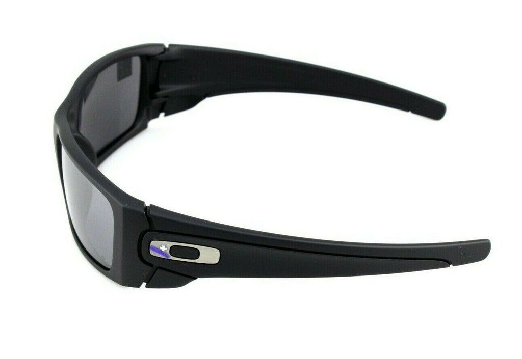 Oakley Fuel Cell Unisex Sunglasses OO 9096 1460 14 3