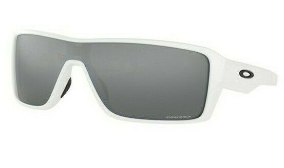 Oakley Ridgeline Men's Sunglasses OO 9419 02