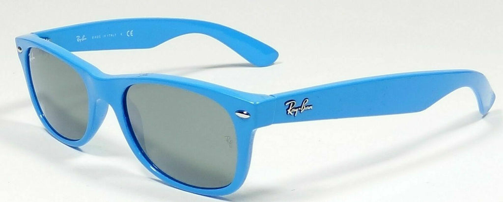 Ray-Ban Unisex Sunglasses RB 2132 75540 52mm 1