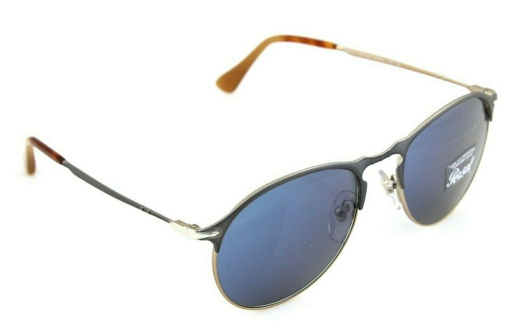 Persol Men's Sunglasses PO 7649-S 1071/56 53 mm 4
