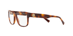Versace The Clans Eyeglasses Unisex VE 3266 5217 55 mm 2