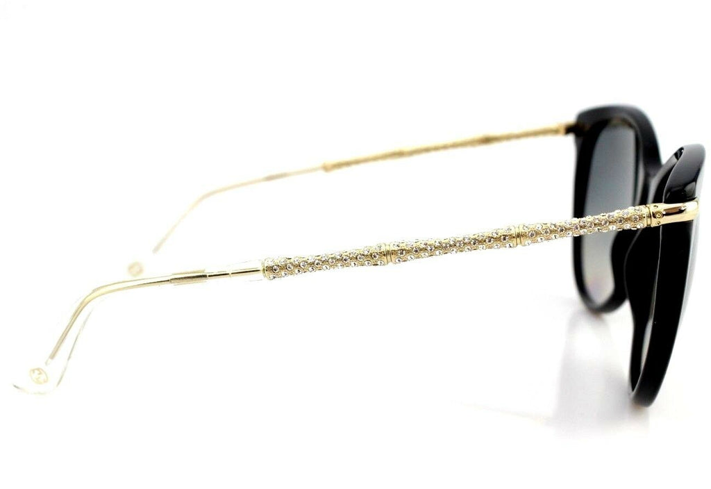 Gucci Crystal Encrusted Women's Sunglasses GG 3771/N/S 1