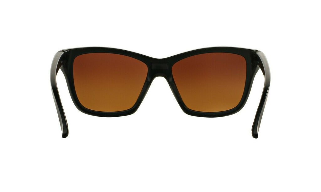 Oakley Hold On Polarized Women's Sunglasses OO 9298 01 2