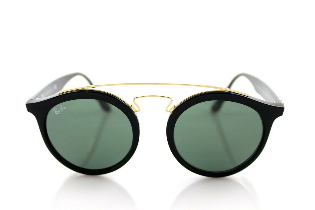Ray-Ban Gatsby I Unisex Sunglasses RB 4256 601/71 49MM 2