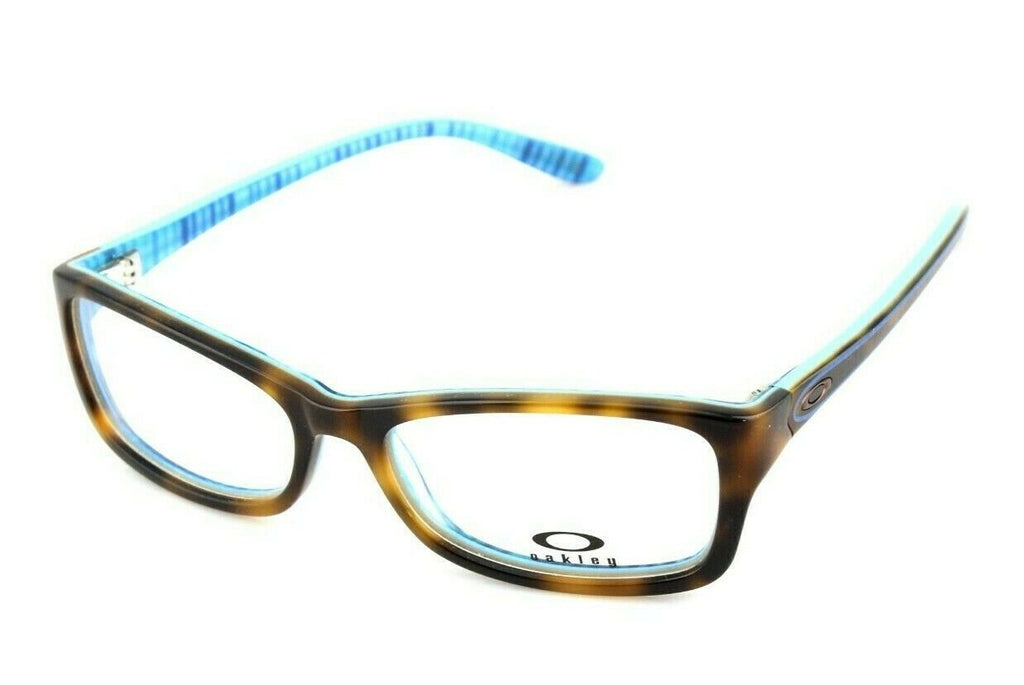 Oakley Short Cut Unisex Eyeglasses OX 1088 0153 2