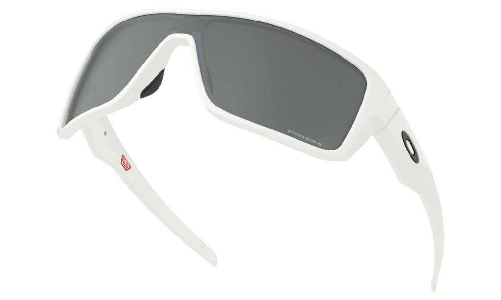 Oakley Ridgeline Men's Sunglasses OO 9419 02 2