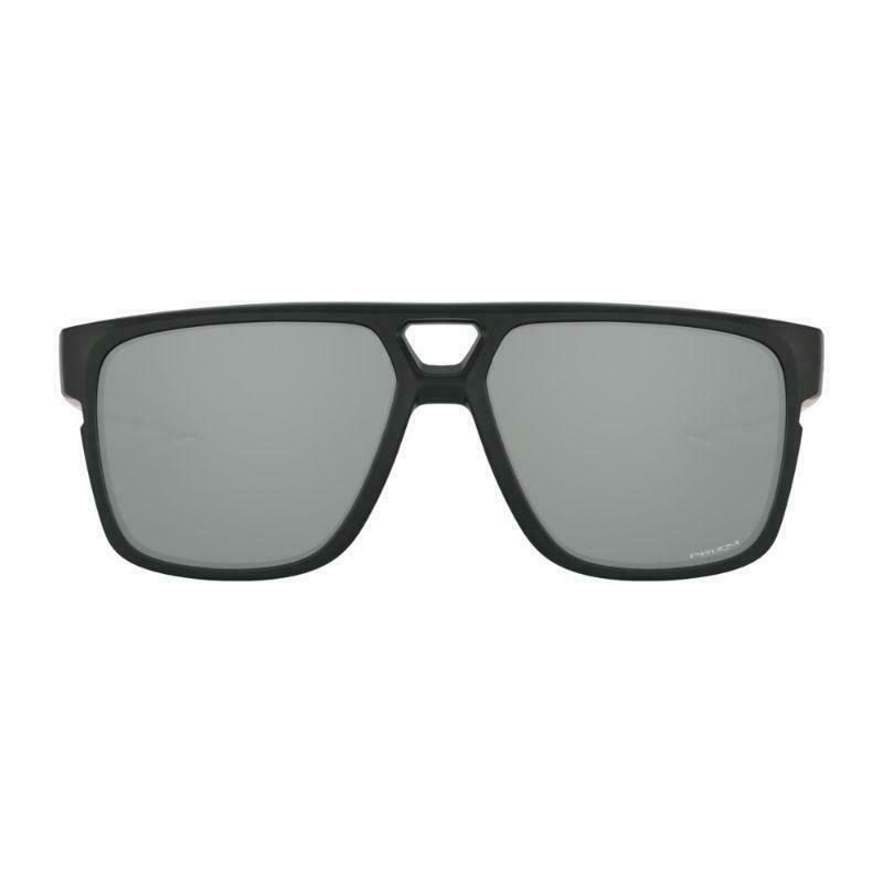 Oakley Crossrange Patch Unisex Sunglasses OO 9382 1860 1