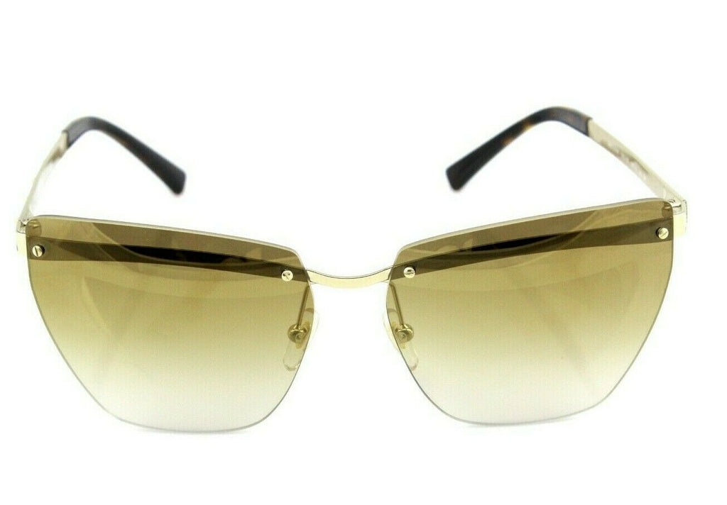 Versace Unisex Sunglasses VE 2190 1252/6E 1