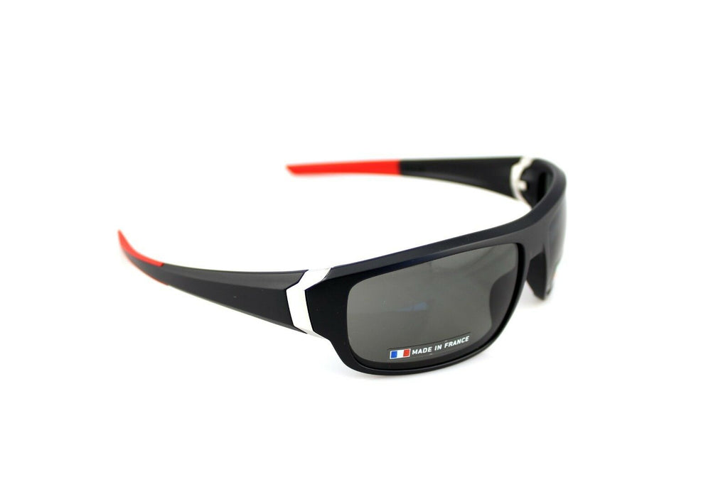 TAG Heuer Racer Precision Polarized Unisex Sunglasses TH 9221 108 64mm 4