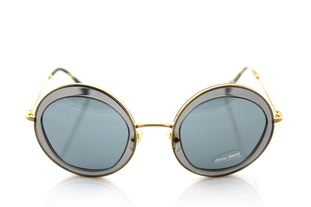 MIU MIU Women's Sunglasses SMU 50Q ROY-3C2 2