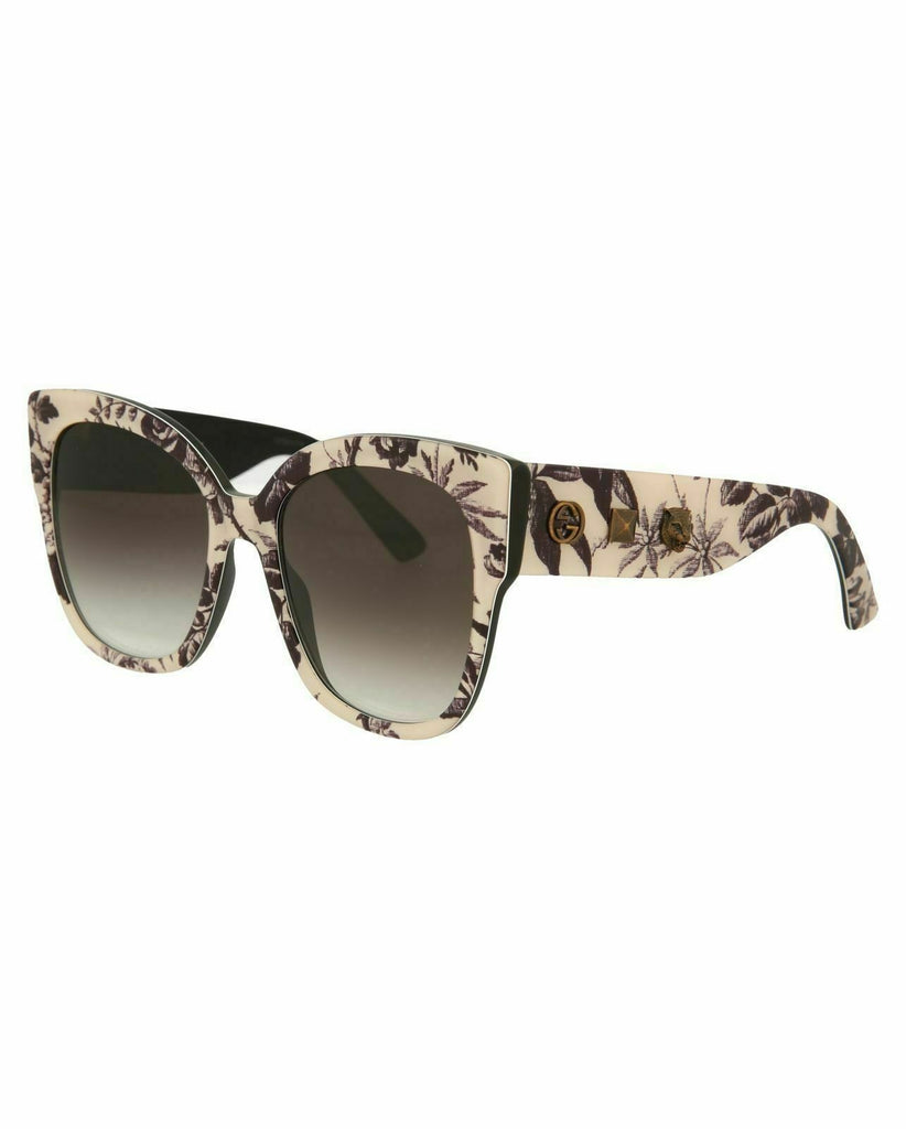 Gucci Women's Sunglasses GG 0059S 004 3001027 1