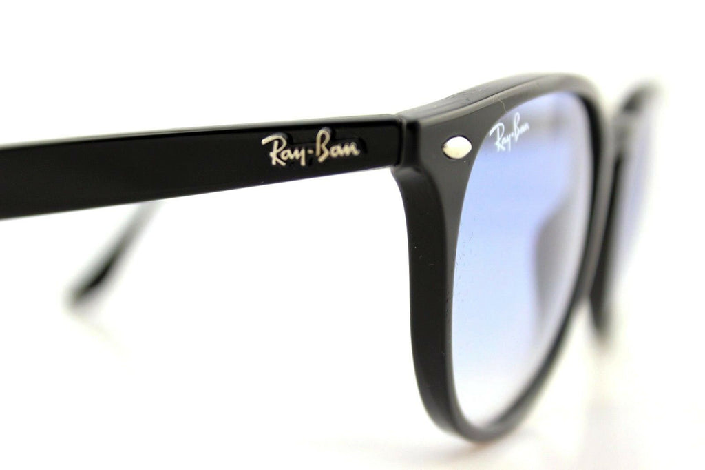 Ray-Ban Unisex Sunglasses RB 4259 601/19 6