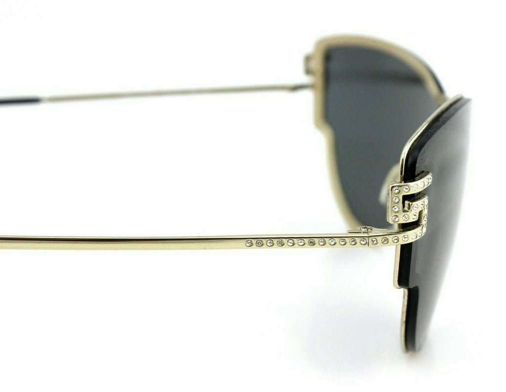 Versace Women's Sunglasses VE 2172B 1252/87 5