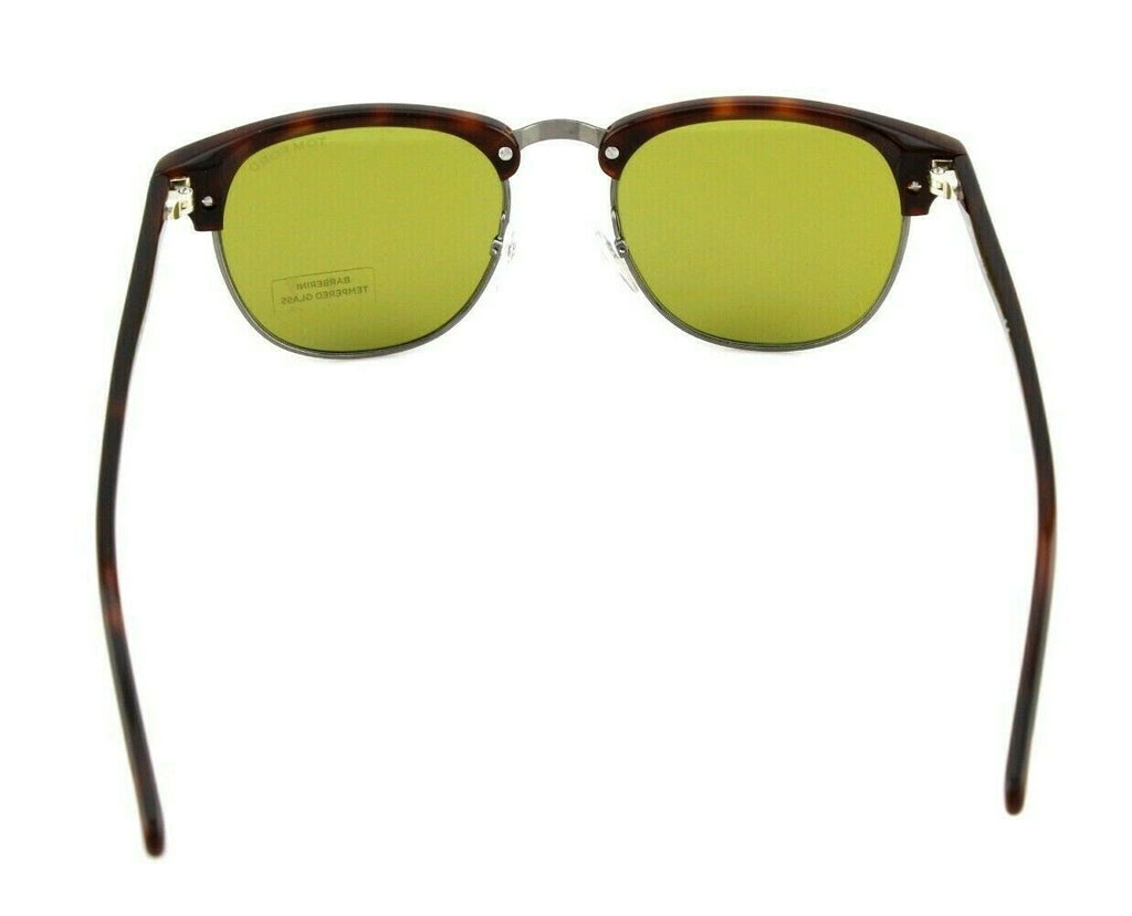 Tom Ford Henry Unisex Sunglasses TF 248 FT 0248 52N 8