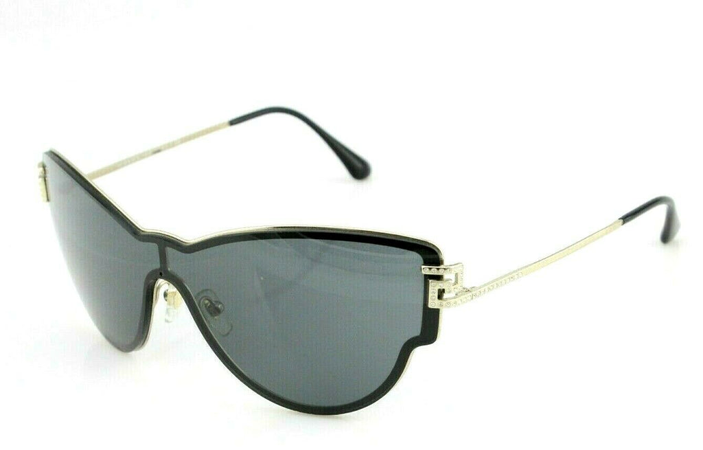 Versace Women's Sunglasses VE 2172B 1252/87 2