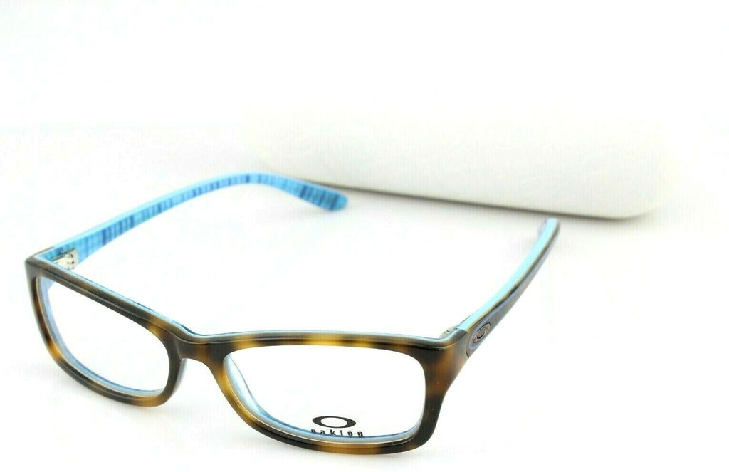 Oakley Short Cut Unisex Eyeglasses OX 1088 0153