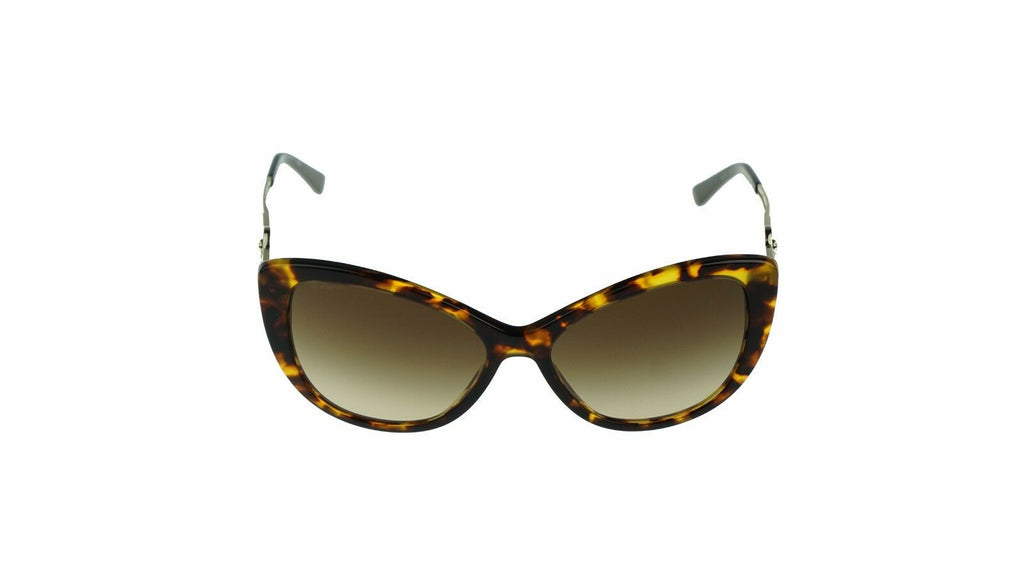 Versace Rock Icons Greca Womens Sunglasses VE 4295 514813 1